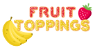 gratisfruittoppings new133px